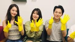 '엑시트', 600만 관객 돌파...탈출구 없는 매력으로 극장가 접수