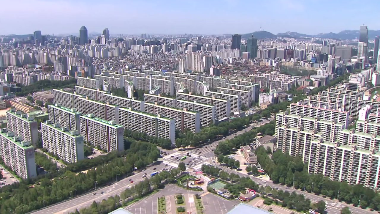 서울 전 지역 '분양가 상한제' 사정권에...시장 영향은?