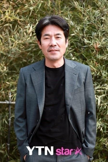 """오달수, 독립영화로 복귀 확정...""""고심 끝에 출연"""" (공식)"""