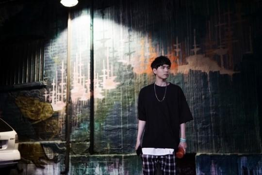 서출구, 10월 정규 컴백…美래퍼 페이머스 덱스와 협업