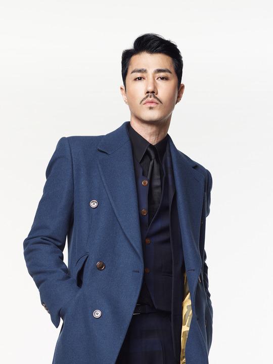 [단독] 차승원, 유재석과 재회…tvN '일로 만난 사이' 게스트 출격