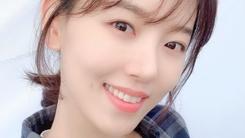 """강한나, 연극 비매너 관람 논란 사과 """"불편 드려 죄송""""(전문)"""