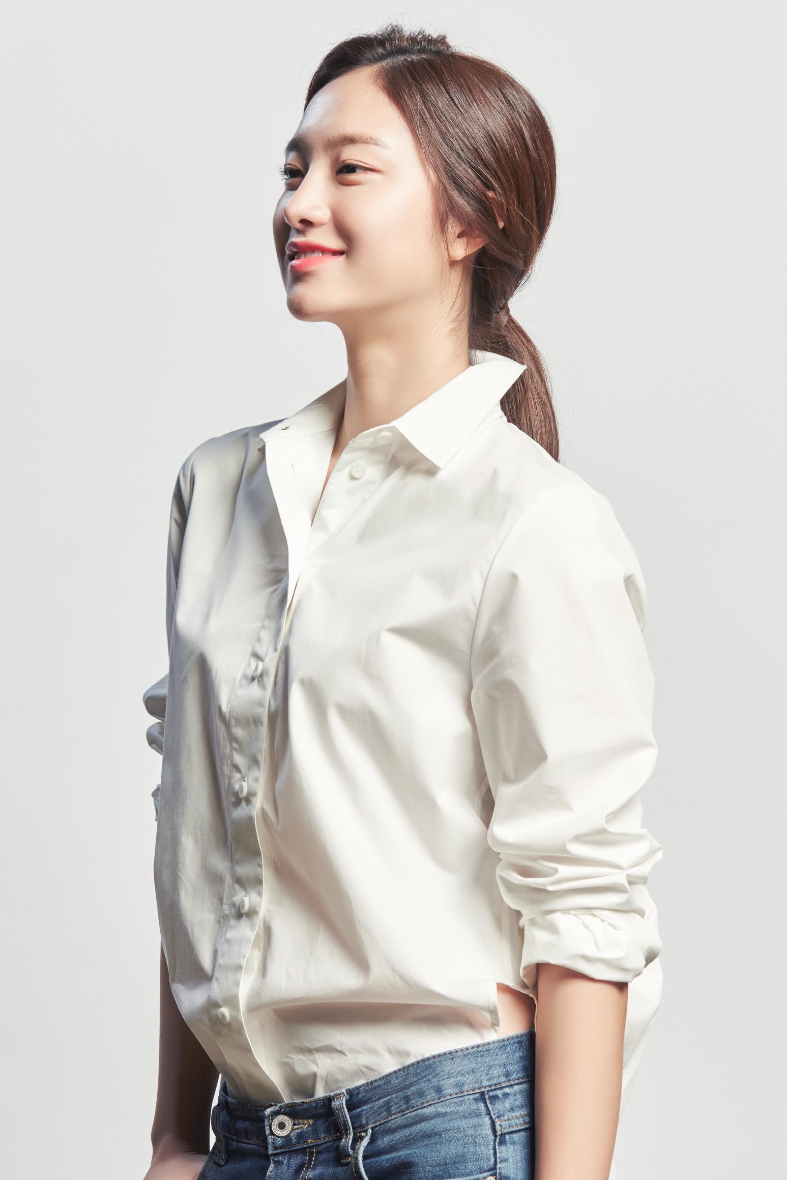 이하은, '농부사관학교' 시즌2 캐스팅 확정! 예측불가 매력 공개!