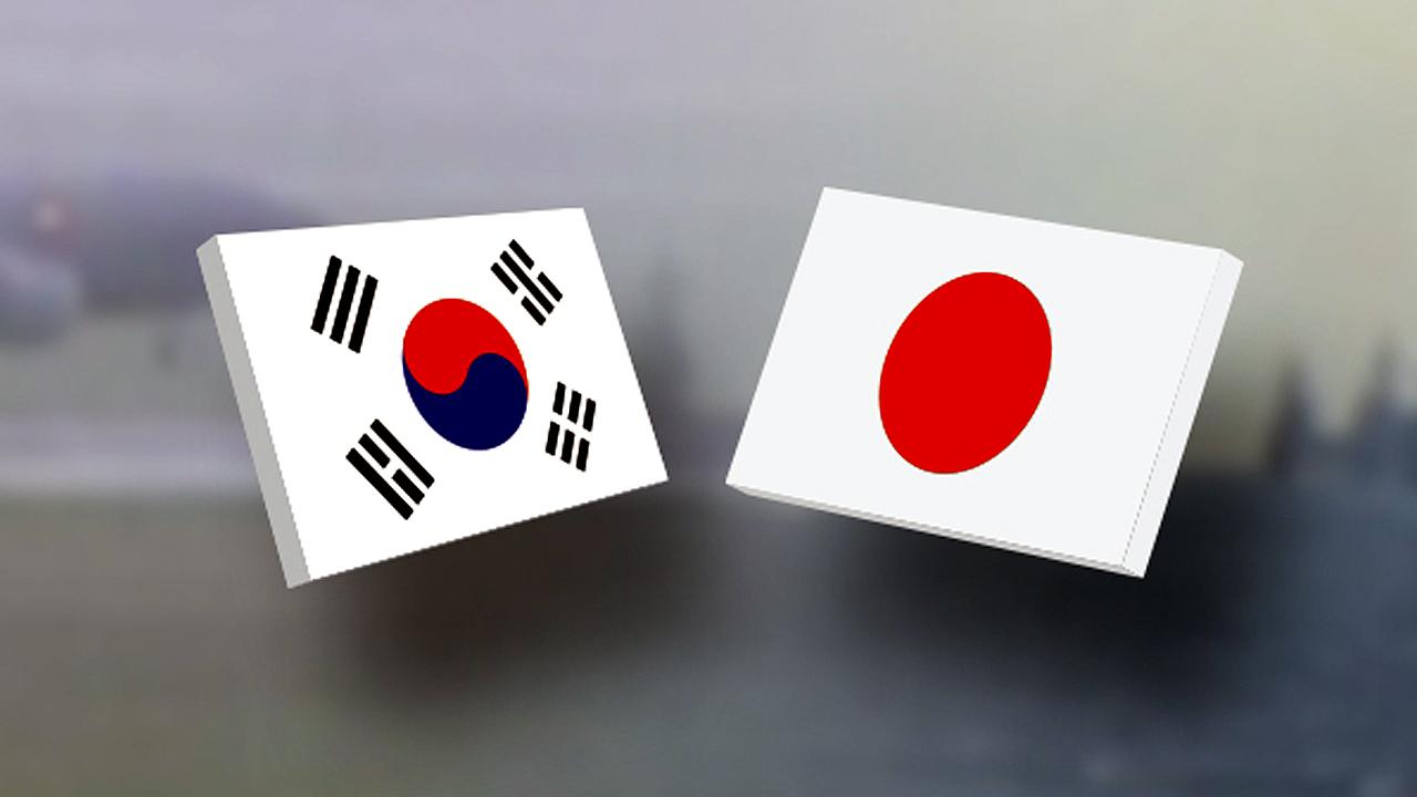 한일 갈등 내주 분수령...공은 일본으로