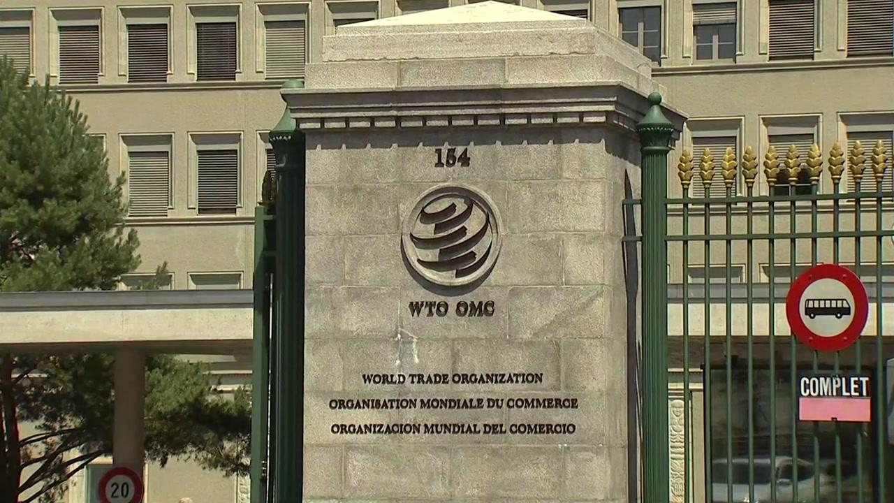한-일 공기압 밸브 WTO 분쟁 내달 결론...WTO 결투 한국이 '전승'
