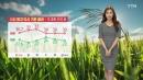 [날씨] 내일 맑고 다시 기온 올라...주 중반 전국 비
