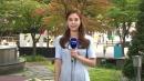 [날씨] 서울 폭염주의보, 33℃ 무더위...모레 전국 비