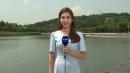 [날씨] 폭염특보 확대, 33℃ 무더위...모레 전국 비