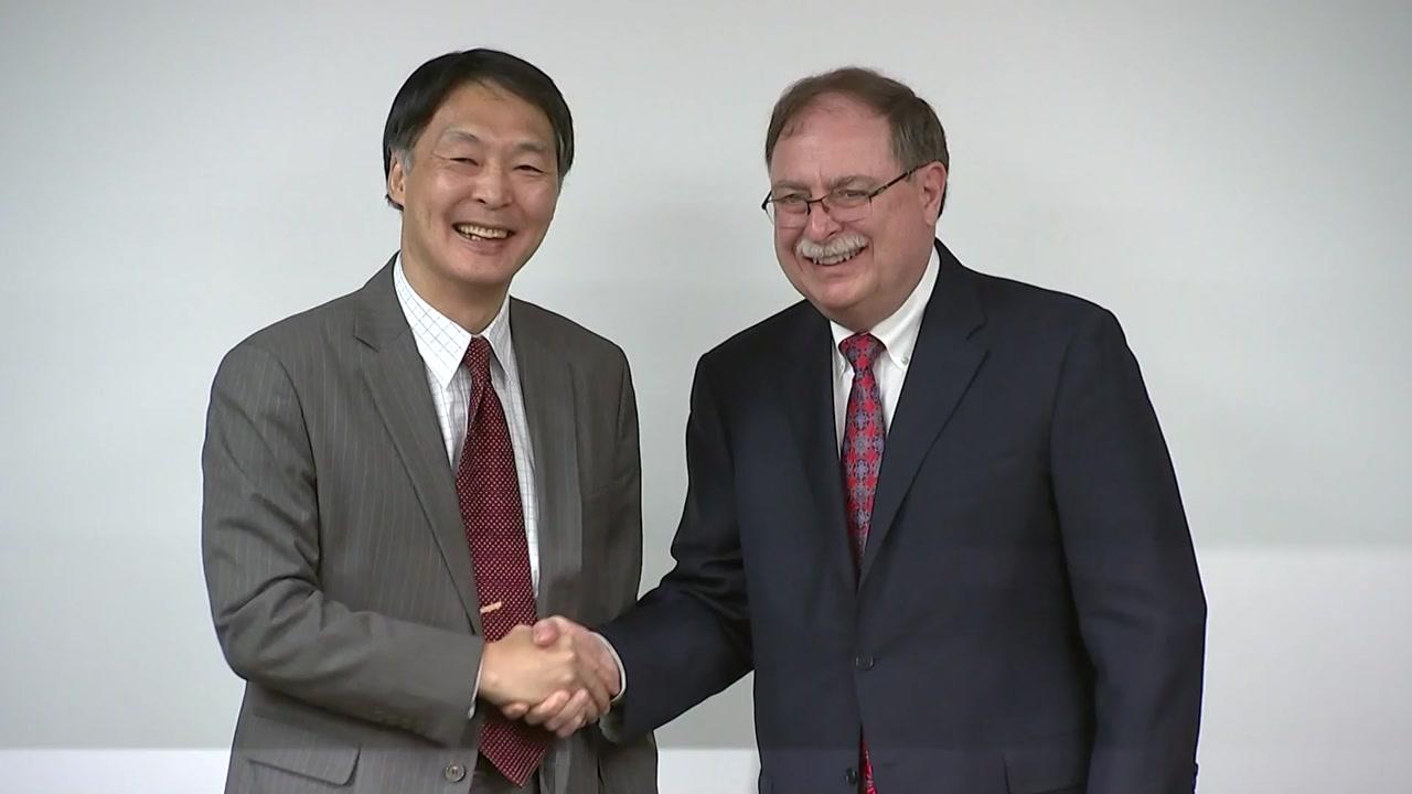 한미 방위비협상대표 20일 회동...사전 논의