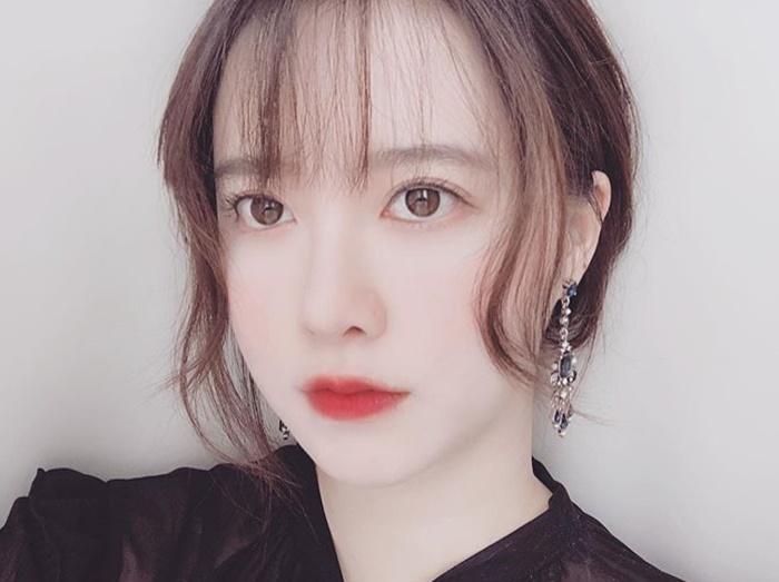 """구혜선, 안재현 주장 재반박 """"난 집에 사는 유령이었다"""" (전문)"""