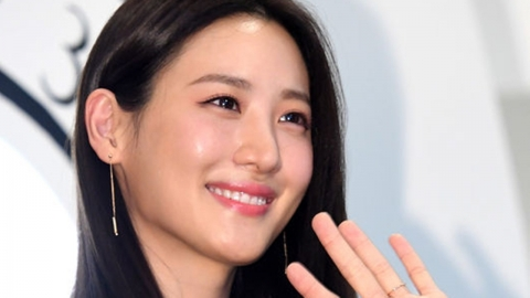 """수현 측, 기업인 차민근과 열애...""""사랑 키워가고 있다"""" (공식)"""