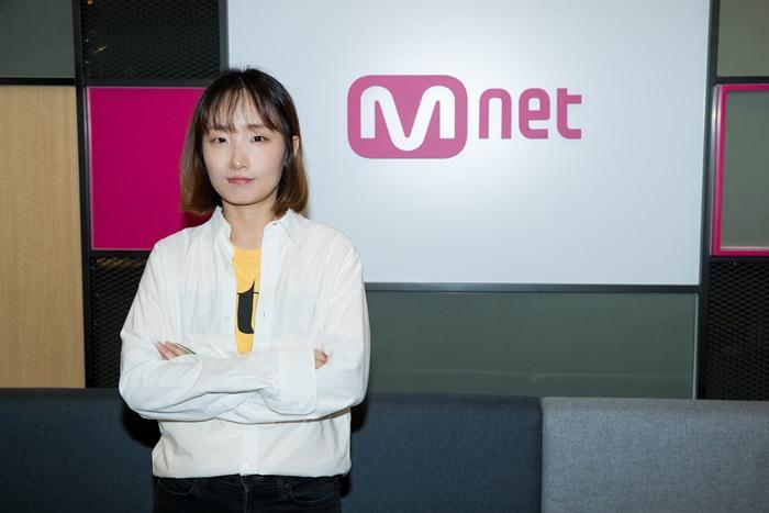 """'러브캐처2' 박소정 PD """"출연자 매력 가장 중요…천여 명 지원"""""""