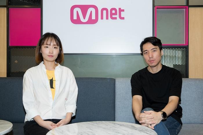 """'러브캐처2' PD """"출연자 검증 철저…1대1 인터뷰 세 차례 진행"""""""
