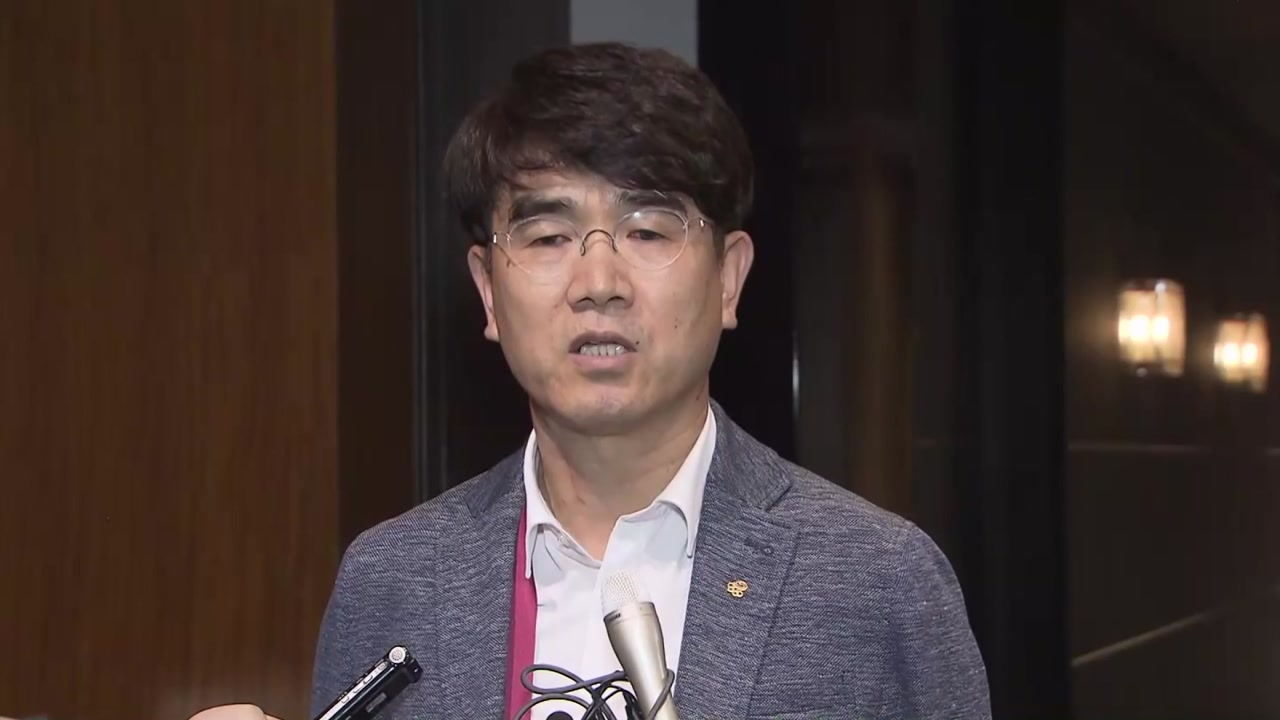 """""""방사능 안전성 자료 주겠다"""":...도쿄올림픽 단장 회의 종료"""