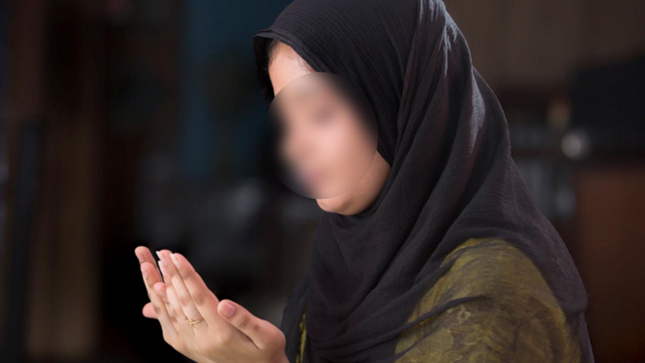 """""""남편의 과도한 사랑에 숨 막혀""""...UAE서 아내가 이혼 청구"""