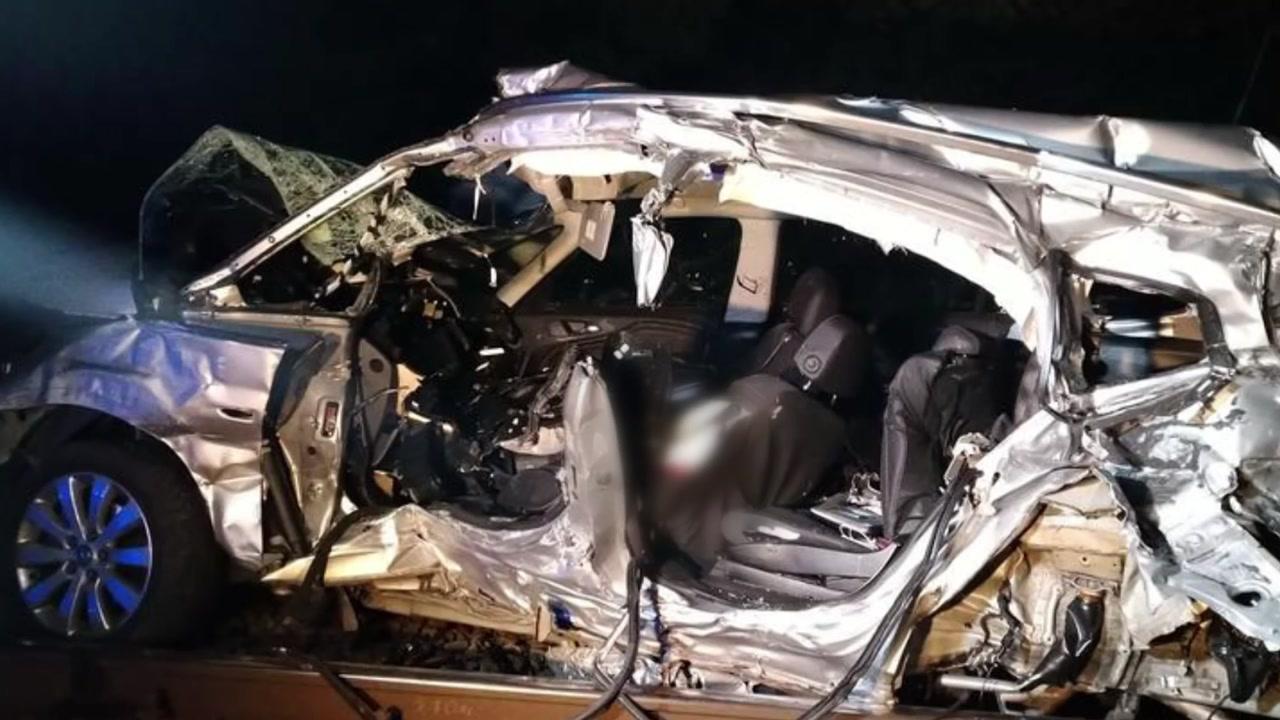 헝가리에서 한국인 3명, 교통사고로 사망