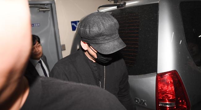 경찰, 양현석 도박자금 의혹·횡령 혐의 국제 공조 요청
