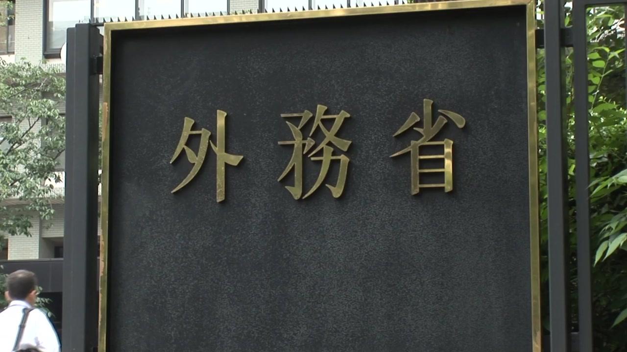 """""""日 정부, 독도 방어훈련에 항의...일본 고유 영토"""""""