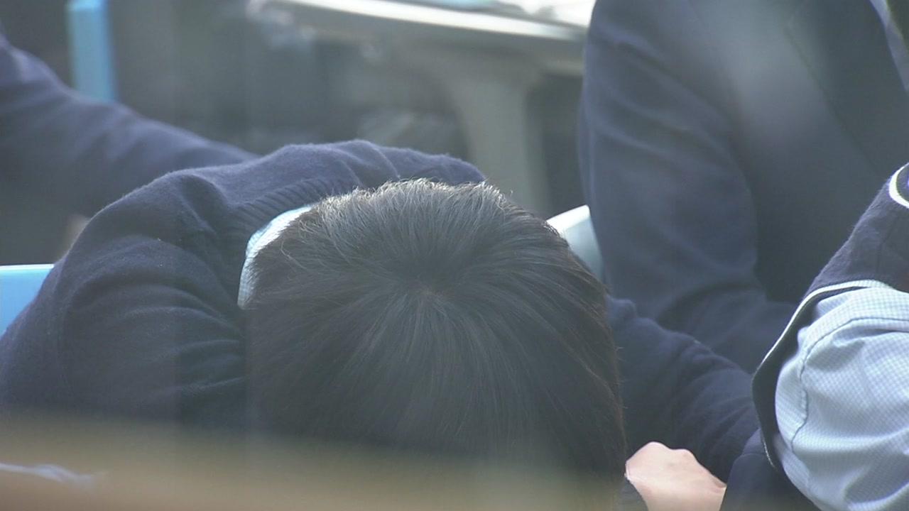 아동·청소년 10 명중 4명 '공부' 때문에 수면 부족