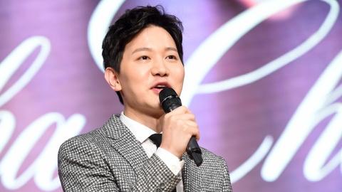 김정근 아나, 팔부상 수술...'실화탐사대' 허일후 아나 대신 녹화