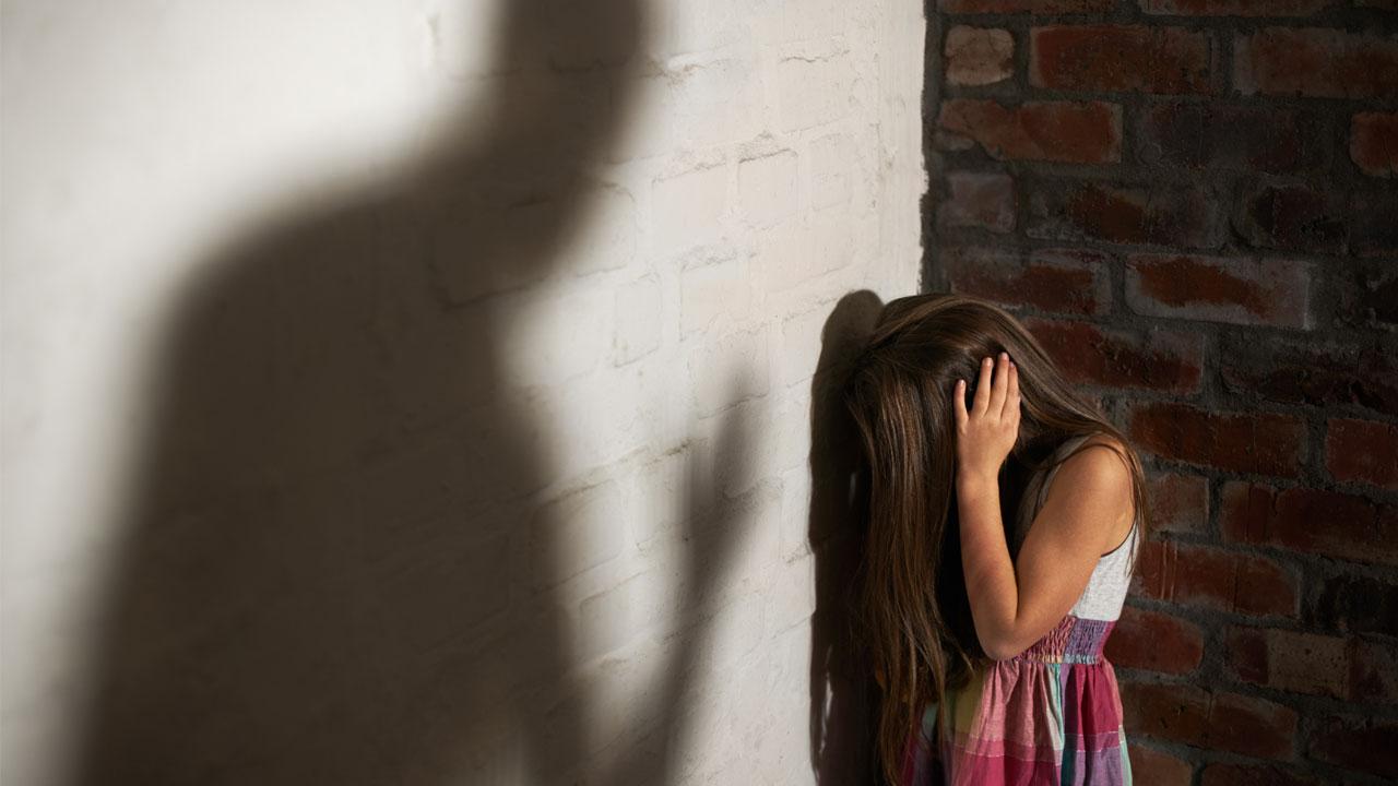 중·고교 남학생 11명, 초등생 유인해 상습 성폭행
