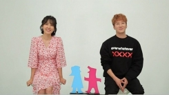 [단독] 신동미♥허규 부부, '동상이몽2' 하차...마지막 녹화 마쳤다