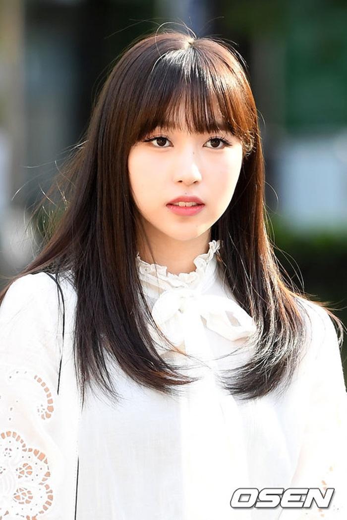 """JYP 측 """"트와이스 미나, 불안장애 진단…일정 선택적 참여""""(공식)"""