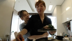 """'아내의 맛' 서유리♥최병길 출격...""""한 달 만의 프러포즈, NO웨딩"""""""