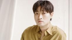 키비, 15년 베테랑 래퍼가 워너원·아이즈원 프로듀서로