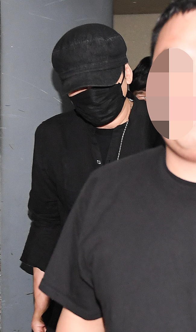 '원정 도박' 양현석, 오늘(29일) 경찰 조사…혐의 부인 가능성은?