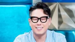 [단독] 윤종신, 9월4일 '라스' 마지막 녹화...12년만에 작별 인사