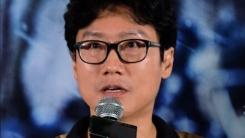 '남한산성' 황동혁 감독, 넷플릭스 손잡고 '오징어 게임' 제작
