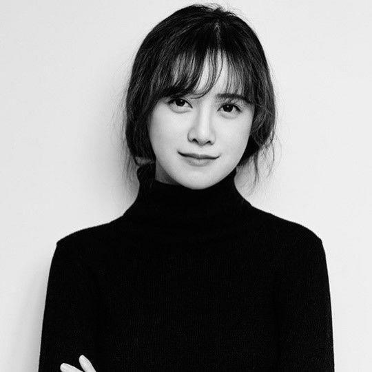 """구혜선, 연예계 잠정 은퇴 후 학교로...""""복학 준비"""""""
