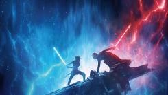전설이 돌아온다...'스타워즈: 라이즈 오브 스카이워커', 2020년 1월 개봉