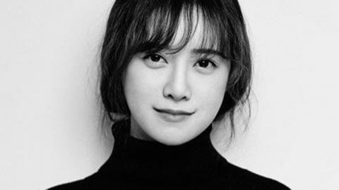 "[Y이슈] '잠정 은퇴' 구혜선, ""인간이 돼라"" 폭로 후 SNS 글 삭제"