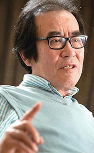 '형제의 강'·'딸부잣집''·'덕이' 이희우 작가 별세...향년 80세