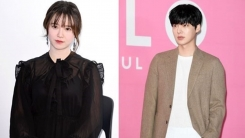 """오연서·김슬기 측 """"안재현과 염문설 허위 사실""""...구혜선 주장 반박"""