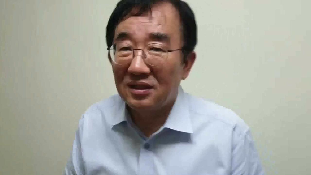 장영표 교수, 병리학회에 소명서 제출 기한 연장 요청