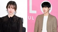 구혜선·안재현 싸움이 오연서·김슬기에 불똥...점입가경