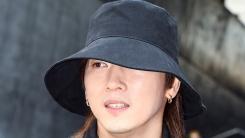 장우혁, H.O.T. 상표법 위반 혐의 검찰 소환 조사