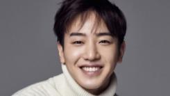 '호텔 델루나' 장만월의 남자 이태선...KBS 드라마 스페셜 '렉카' 캐스팅(공식)