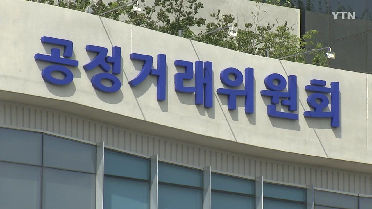 공정위, 항공권 '마일리지+현금' 복합결제 추진