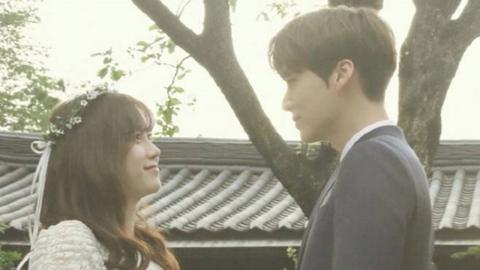 [Y이슈] 진흙탕 싸움 끝 결국 소송...구혜선·안재현, 비극으로 끝난 사랑(종합)