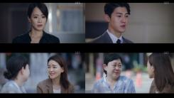 """""""죽음의 외주화 멈추길""""...종영 '닥터탐정' 시즌2 바라는 이유"""