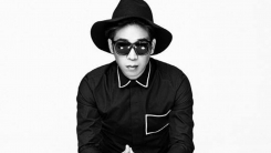 MC몽, 컴백 수순 밟나…10월 25일 공연 계획