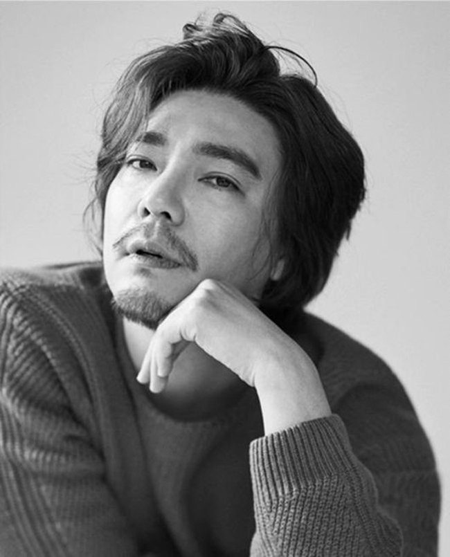 임재욱, 19일 비연예인 여자친구와 화촉…'불청' 멤버들 참석