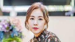 """간미연 측 """"11월9일, 3살 연하 뮤지컬 배우와 결혼식""""(공식)"""