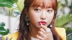 '음색요정' 펀치, 18일 컴백 확정…'호텔 델루나' OST 인기 잇는다