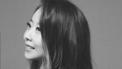"""양파, 2년 만 새 앨범 """"데뷔 이래 가장 행복...하늘 볼 여유 생겨"""""""