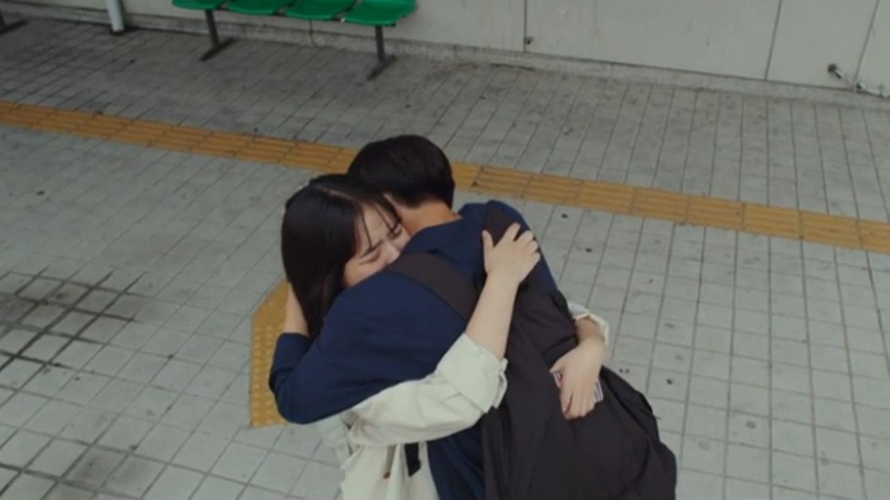 '열여덟의 순간' 결이 달랐던 감성 청춘 성장기...최고 시청률 종영